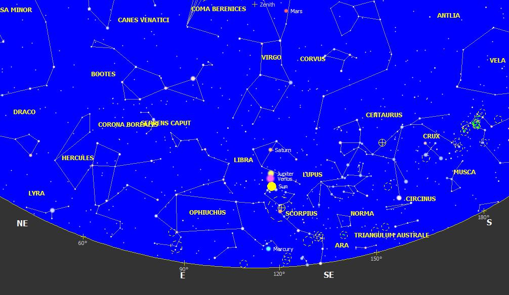 1492 Constellation (Figure 4)