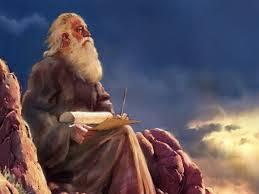 Enoch 1